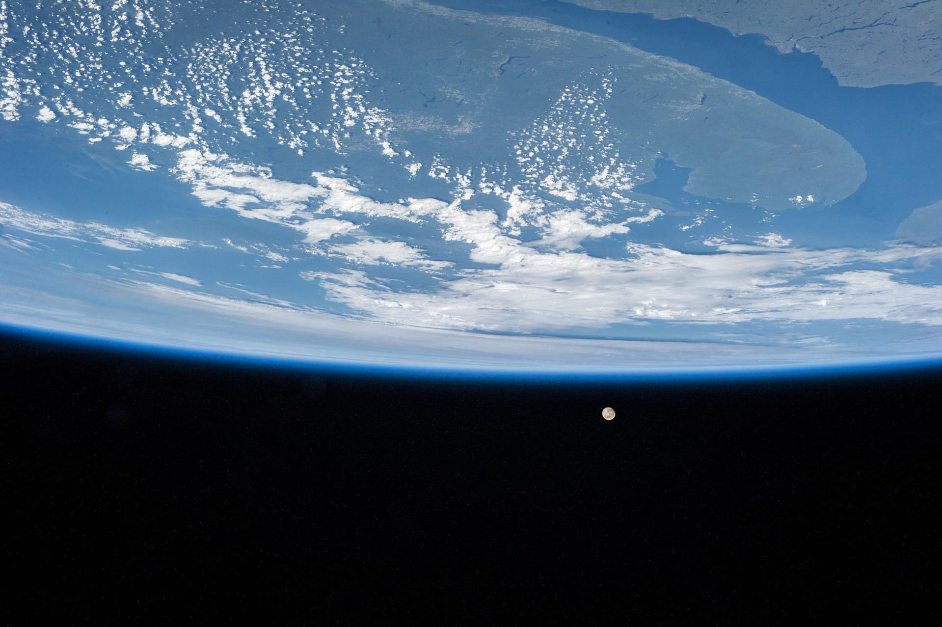 iss036e011045_large