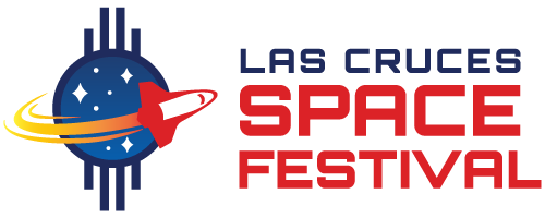 Las Cruces Space Festival