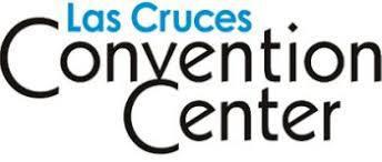Convention Center logo
