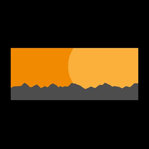 NMCO Media Logo