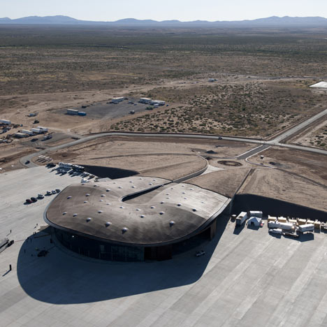 dezeen_Spaceport-America-by-Foster-and-Partners-01a