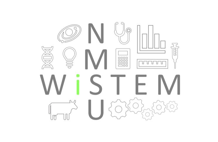 WiSTEM new logo 2019