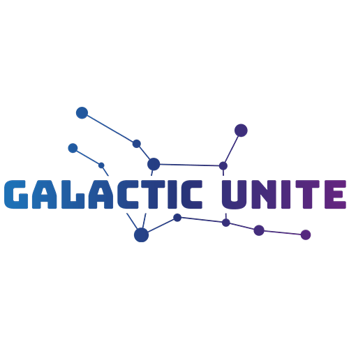 GalacticUniteLogo