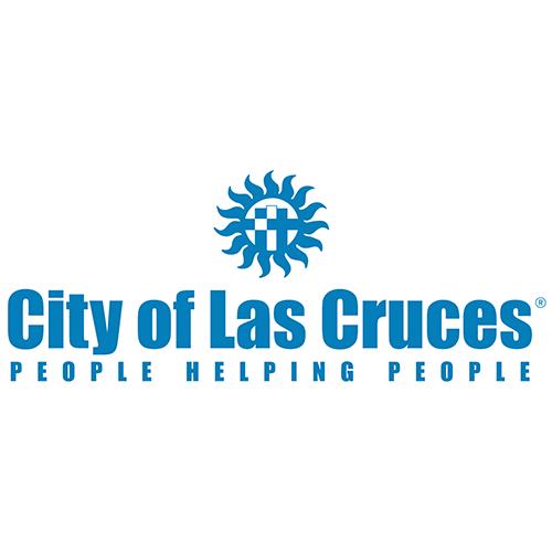 cityOfLCLogo