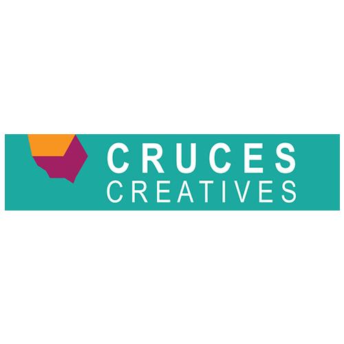 crucesCreativesLogo