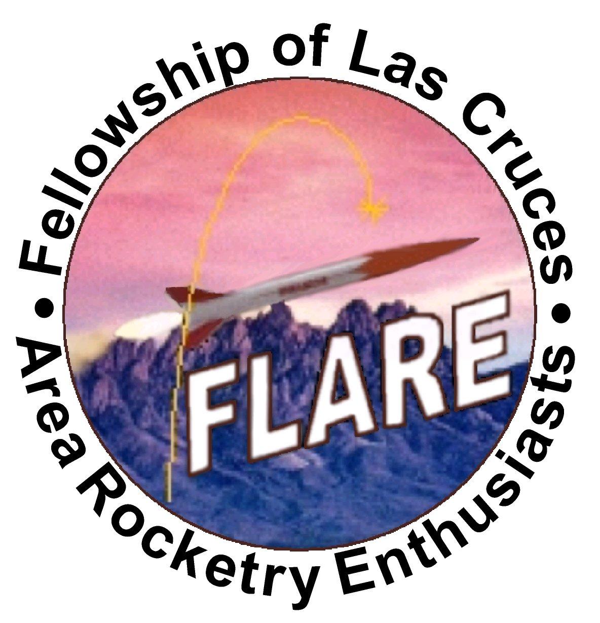 flarelogo